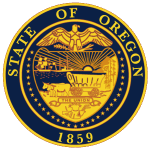 Oregon_state_seal